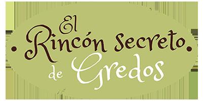 El Rincón Secreto de Gredos